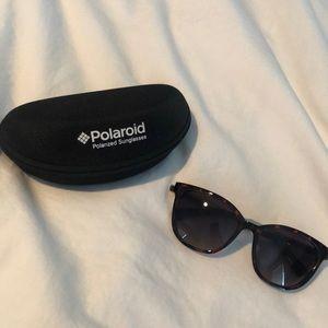 Polaroid POLARIZED sunglasses